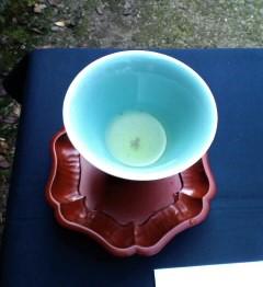 煎茶道大会4.jpg